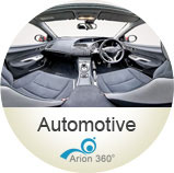 Arion360 - Automotive