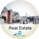 Arion360 - Real Estate